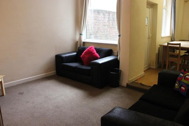 Property to rent in Landcross Road, Fallowfield, Manchester