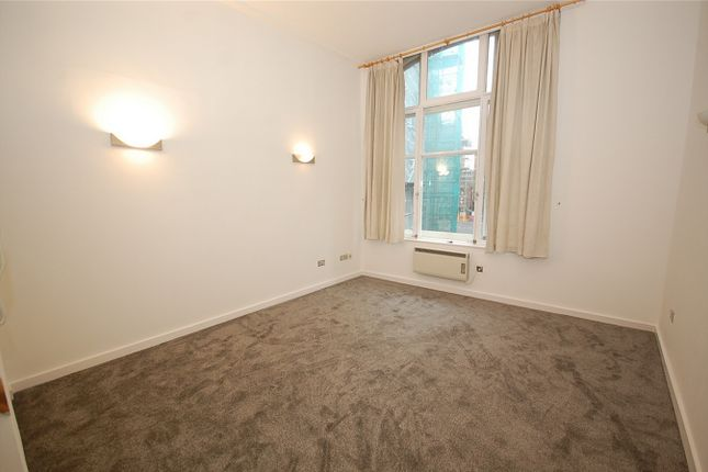 2 bed flat to rent in China House, 14 Harter Street, Manchester