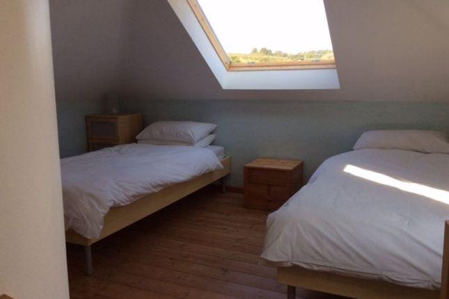 Bedroom 3 of Pentre-Cwrt, Llandysul SA44