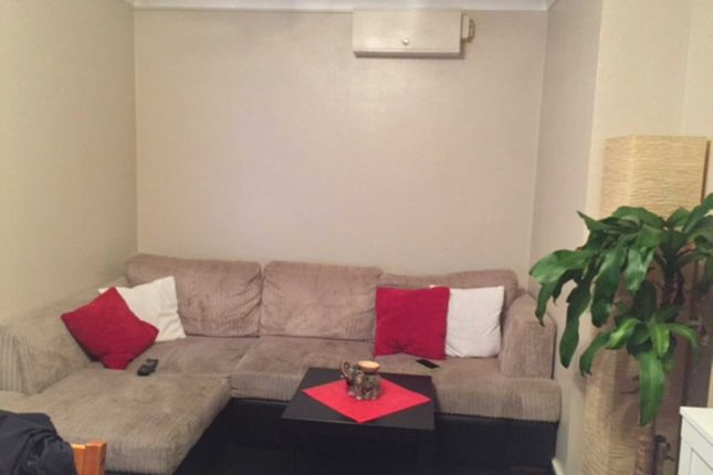Thumbnail Flat to rent in Brooklands Walk, Chelmsford