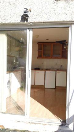 Thumbnail Flat to rent in Cambusdoon, Kilwinning, North Ayrshire