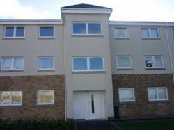 Thumbnail Flat to rent in 47 Goldcrest Crescent, Lesmahagow