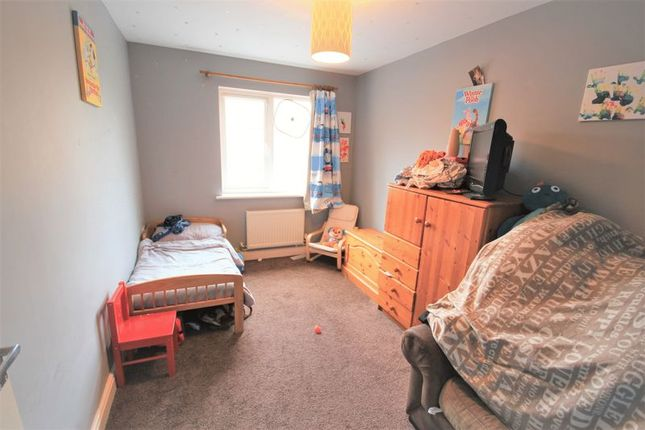 Photo 9 of Prince William Close, Whitchurch SY13