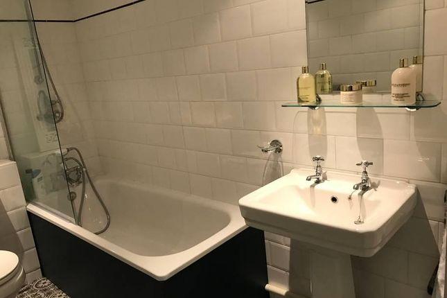 Bathroom of Vallance Road, Hove BN3