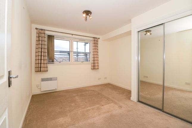 Photo 8 of Thorter Way, City Centre, Dundee DD13Ay DD1
