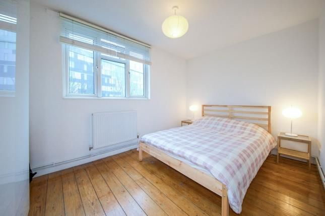 Bedroom 1 of Annesley Walk, London N19