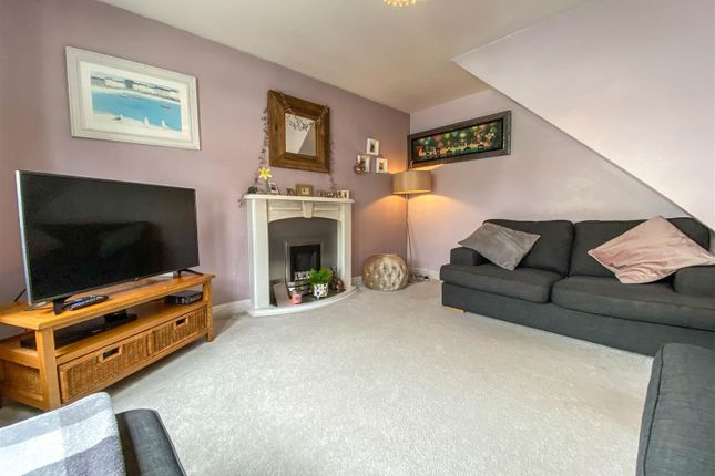 Living Room of Wharfedale, Galgate, Lancaster LA2