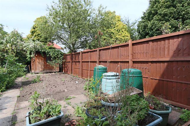 Picture No. 06 of Endike Lane, Hull, East Yorkshire HU6