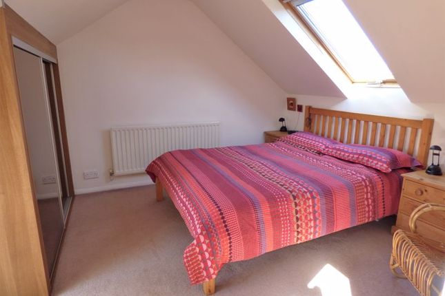 Bedroom 1 of Green Lane, Wootton, Northampton NN4