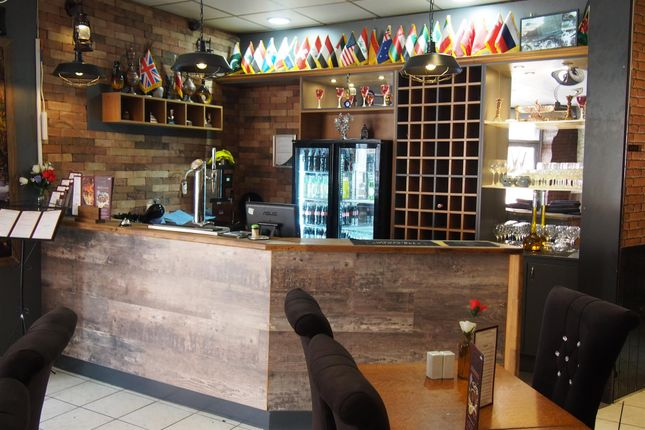 Photo 2 of Restaurants LS2, West Yorkshire