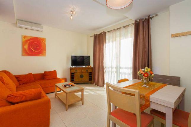 2 bed apartment for sale in Gandia Playa Y Grao, Gandia, Spain