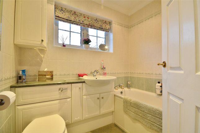 Bathroom of Felbridge, East Grinstead RH19