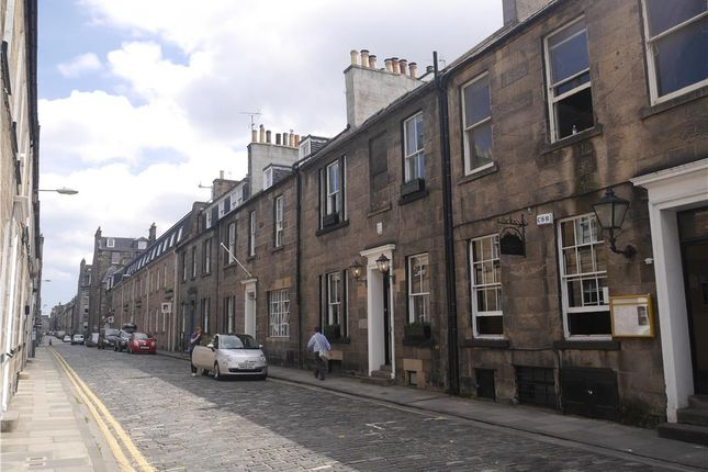 Thumbnail Office to let in Charlotte House, 18 Young Street, Edinburgh