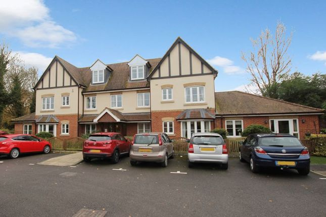 Thumbnail Property for sale in Mill Street, Wantage