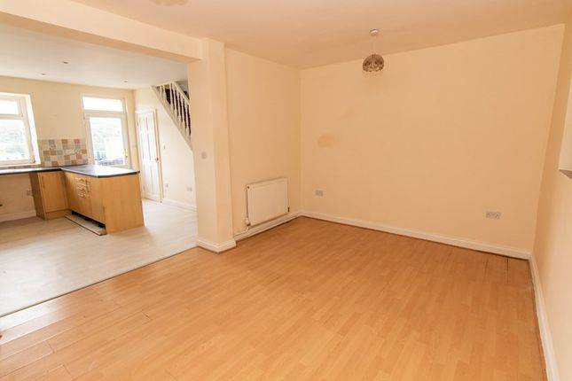 Picture 12 of Eureka Place, Ebbw Vale, Gwent NP23