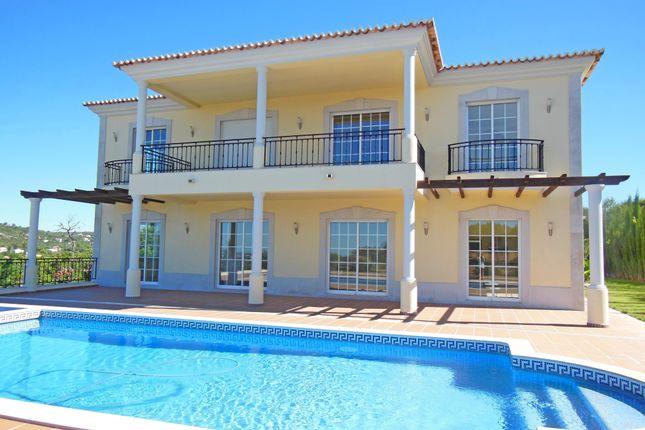 4 bed villa for sale in Loulé, Loulé, Portugal