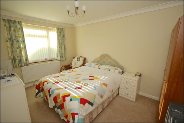 Bedroom 2 of De Moulham Road, Swanage BH19