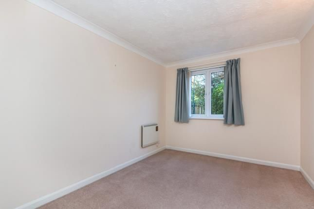 Bedroom 2 of Bagshot, Surrey GU19