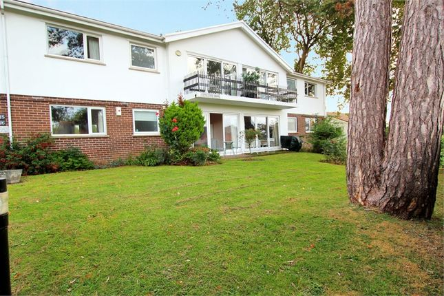 Thumbnail Flat for sale in Cefn Coed Gardens, Cyncoed, Cardiff
