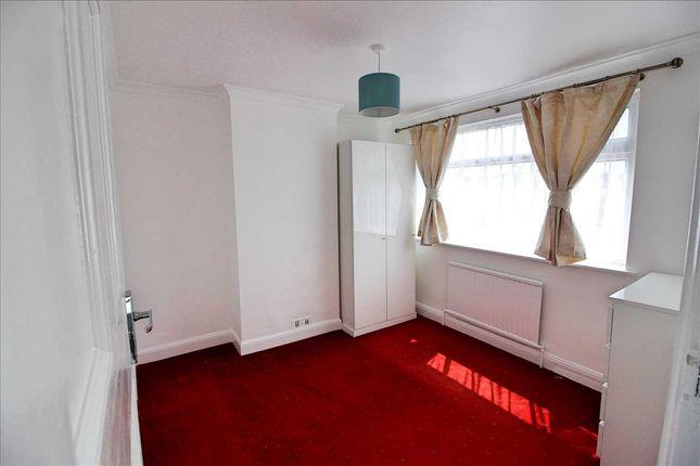 Bedroom 2 of Waltham Drive, Edgware HA8