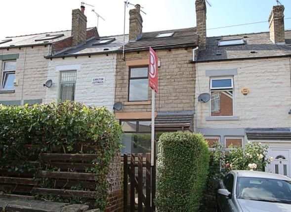 Picture No.15 of Bridby Street, Sheffield, South Yorkshire S13