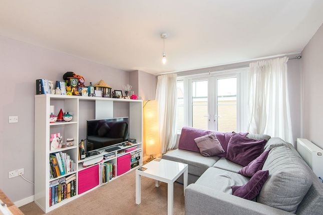 Thumbnail Flat for sale in Millbrook Road East, Southampton