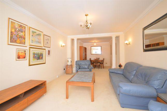 Sitting Room of St. Monicas Road, Kingswood, Tadworth KT20