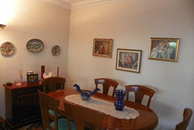 Dinning Room of Spain, Málaga, Marbella, Nagüeles