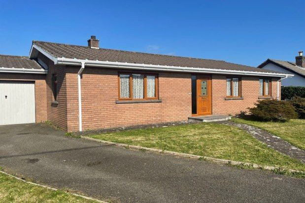 3 bed property to rent in Chapel Road, St. Austell PL26