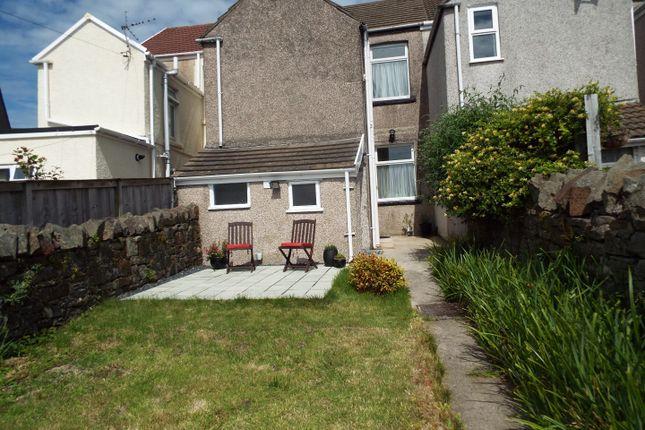 Image 13 of 40 Coed Saeson Crescent, Sketty, Swansea SA2