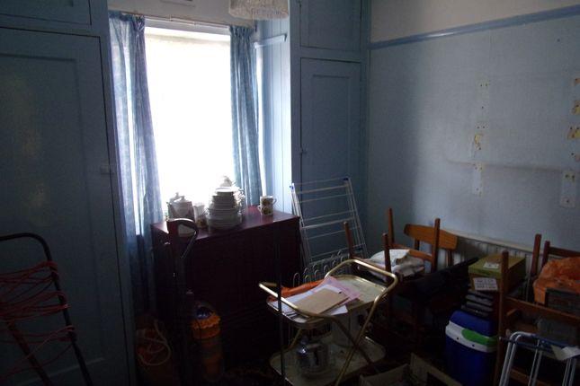 Bedroom 2 of Carlton Road, Gidea Park RM2
