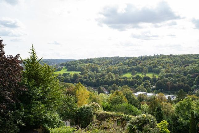 Picture No. 11 of Valley Heights, The Mount, Warlingham, Surrey CR6