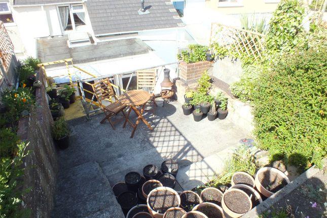 Picture No. 17 of Milton Terrace, Pembroke Dock, Pembrokeshire SA72