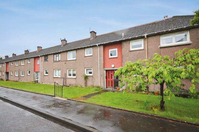Hope Terrace, Main Road, Cardross, Dumbarton G82