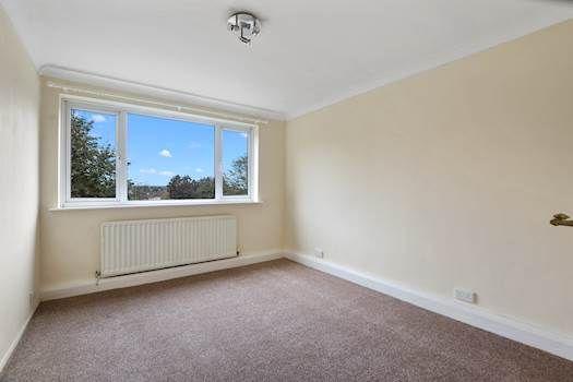 Bedroom of Bournewood Road, Orpington BR5