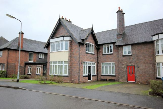 Photo 15 of Manor Farm Drive, Tittensor, Stoke-On-Trent ST12