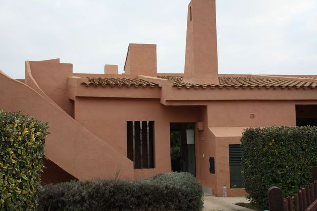 2 bed bungalow for sale in Central Murcia, Murcia, Spain