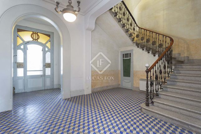 Thumbnail Villa for sale in 08810 Sant Pere De Ribes, Barcelona, Spain