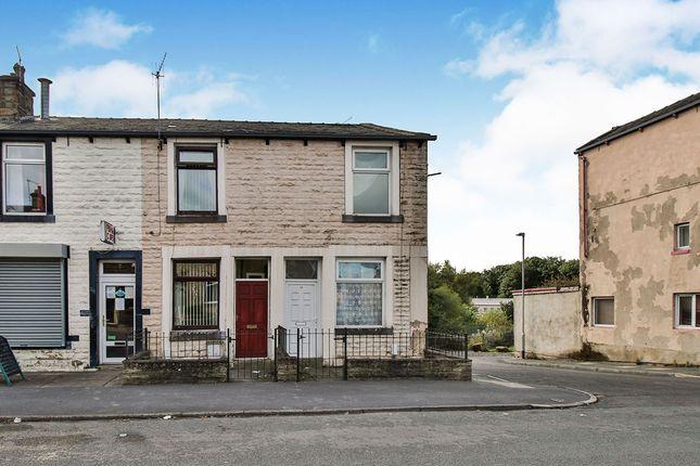 Photography of Stockbridge Road, Padiham, Burnley, Lancashire BB12