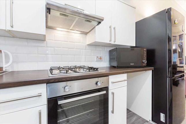Kitchen (2) of Aberfeldy Street, Dennistoun, Flat 0/2, Glasgow G31