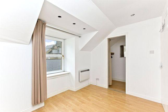 Bedroom of Brunswick Street, Tarbert, Argyll And Bute PA29