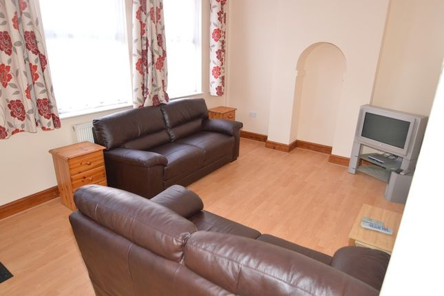 Thumbnail Property to rent in 11 Bournville Lane, Birmingham, West Midlands.
