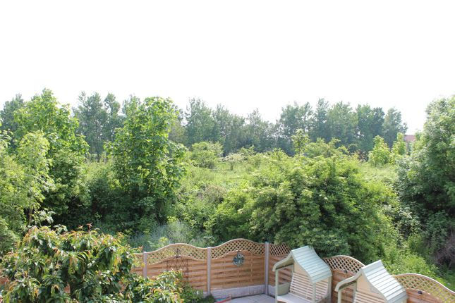2 bed flat for sale in Station Road, Torksey, Lincoln LN1