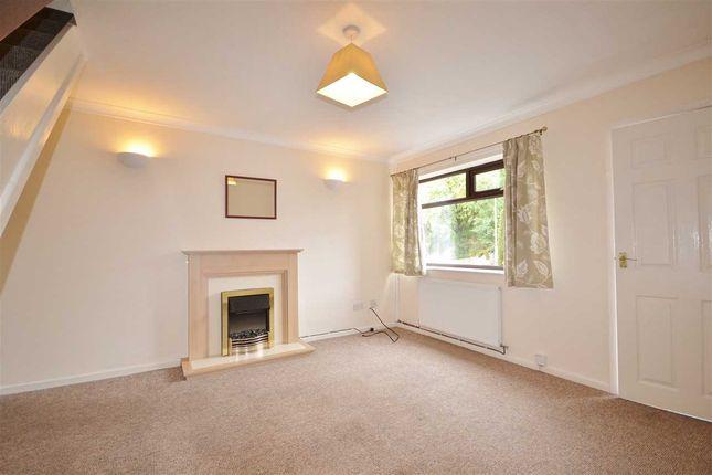 Lounge of Daisy Hill Drive, Adlington, Chorley PR6