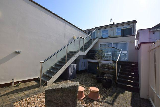 Lower Terrace of Coast Road, Pevensey Bay BN24