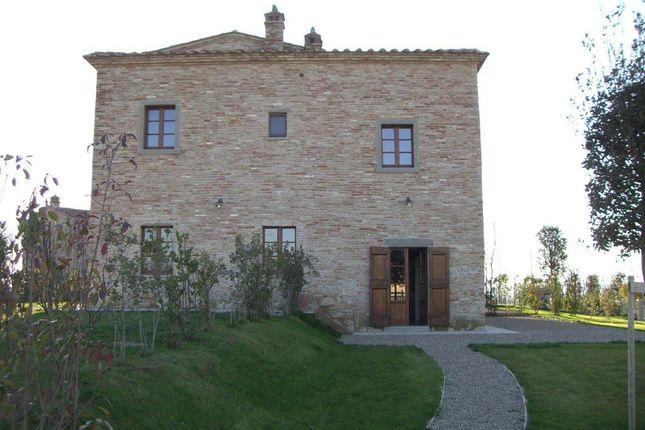 52045 Foiano Della Chiana Ar, Italy