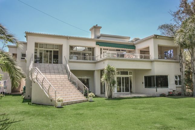 Thumbnail Country house for sale in Camargue Road, Beaulieu, Midrand, Gauteng, South Africa