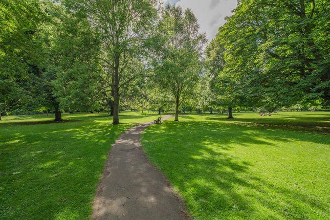 4 bedroom property to rent in Henrietta Gardens, Bathwick, Bath