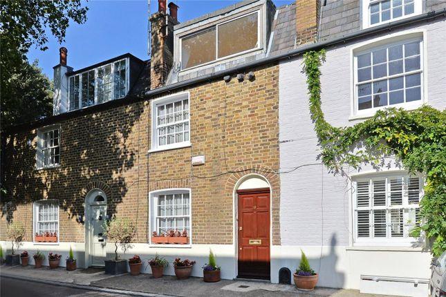 Photo of Billing Road, London SW10