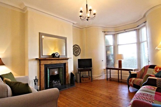 Thumbnail Flat for sale in Albury Place, Aberdeen